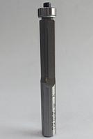 Обкаточные фрезы WPW F261272 (12.7x38x12x98)