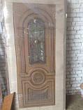 Двери входные элит_10250, фото 2