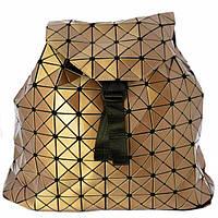 Рюкзак молодежный Stylish 6228-5