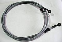 Шланг заднего/переднего тормоза GY6-50/80/125/150 СС