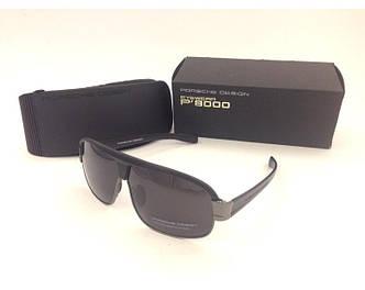 Солнцезащитные очки Porsche Design (p-8517) SR-688