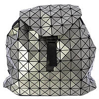 Рюкзак молодежный Stylish 6228-3