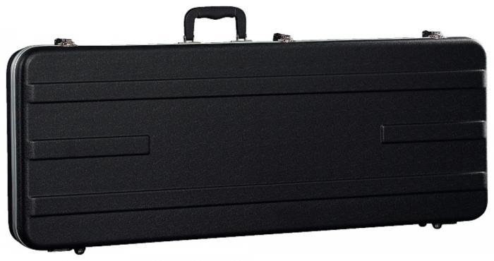 Кейс для электрогитары  ROCKCASE RCABS10406