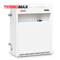 Парапетные газовые котлы TERMOMAX   7уEВ  Compact