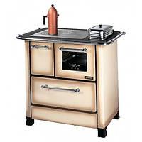 Отопительно-варочная печь Nordica Romantica 4.5 DX, фото 1
