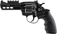Револьвер Флобера Alfa Mod.441 4 Мм Tactical (144939/13)