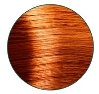 Хна для волос Грецкий орех IdHair Botany 100 g