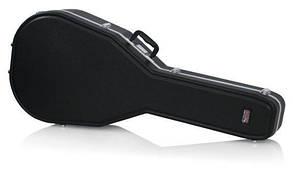 Кейс для акустической гитары GATOR GCJUMBO