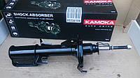 Амортизатор Mercedes V-Class,Vito газовый передний (пр-во KAMOKA)