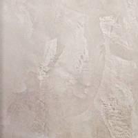Микроцемент декоративное покрытие #15