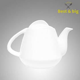 Чайник с крышкой - 450 мл ( Farn)