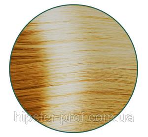 Хна для волос Бамбук IdHair Botany 100 g