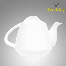 Чайник с крышкой - 600 мл ( Farn)