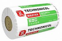 Утеплитель базальт Технониколь Мат Теплоролл, 50 мм