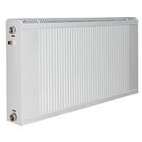 Медно-алюминиевый радиатор отопления Термия РБ 40/40