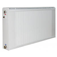 Медно-алюминиевый радиатор отопления Термия РБ 40/100