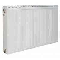 Медно-алюминиевый радиатор отопления Термия РБ 50/40