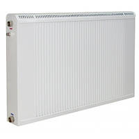 Медно-алюминиевый радиатор отопления Термия РБ 50/80
