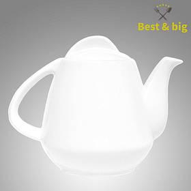 Чайник с крышкой - 900 мл ( Farn)