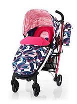 Детская коляска-трость Cosatto Yo 2 , фото 2