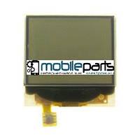 Оригинальный Дисплей LCD (Экран) для Nokia 1110i | 1112
