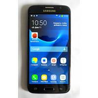"Samsung Galaxy S7 Edge (2sim) экран 5.0"", 4 ядра, WiFi, Android 5.1.1 камера 8MP - Черный, Белый, Золотой"
