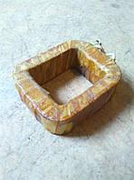 Катушка МИС 6100 127В, фото 1