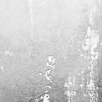Микроцемент белого оттенка #18