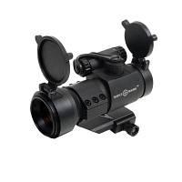 Коллиматорный прицел Sightmark Tactical Red Dot Sight (SM13041)