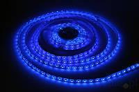 Підсвітка Livo LED 2