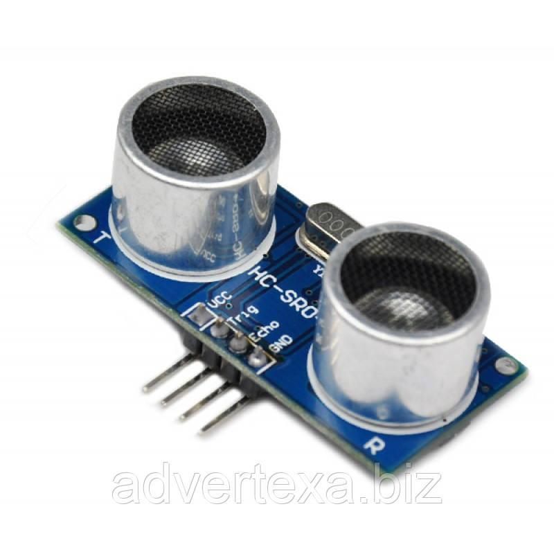 HC-SR04 ультразвуковой датчик расстояния HCSR04 для Arduino, Raspberry Pi