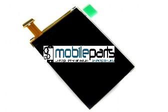 Дисплей LCD (Экран) для Nokia 6700sl (ААА)