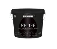 ELEMENT PRO RELIEF
