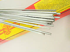 Припой с флюсом для пайки алюминия с медью Castolin 196 FC