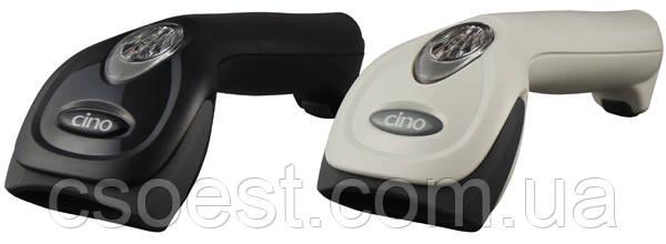 Сканер Штрих кода Cino F560
