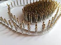 Коннектор *1 шт 4P 4D IDE connector  female molex соединитель мамаама