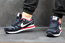 Модные кроссовки Nike Air Waffle Trainer , фото 2