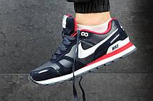Модные кроссовки Nike Air Waffle Trainer , фото 3