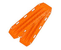 Сэнд Трак Maxtrax 1,14м оранжевый