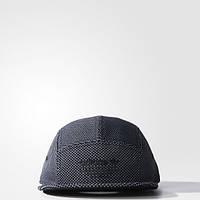 Кепка Adidas Originals NMD 5PN (Артикул: BR4996)