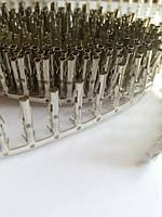 Коннектор *1 шт 4P 4D IDE connector  female molex соединитель мама