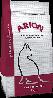 Arion Premium Cat Sterilized корм для стерилизованных кошек, 10 кг