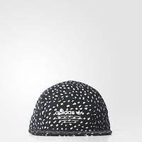 Кепка Adidas Originals NMD Dots (Артикул: BR4744)