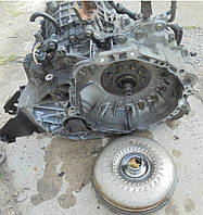 Коробка передач вариатор CVT Murano 3.5 Z50