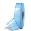 Лента-рулон для стерилизации, 50 мм Х 200 м., Optimality