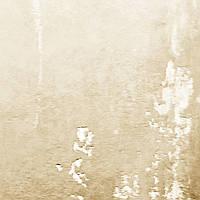 Микроцемент эффект под бетон #19