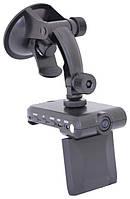 Видеорегистратор DVR HD120