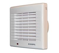 Вытяжной вентилятор Dospel POLO 4 100 S