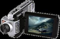 Видеорегистратор HD DVR F900LHD