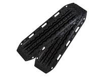 Сэнд Трак Maxtrax 1,14м черный